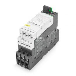 Schneider Electric LUCA 05BL Steuergerät