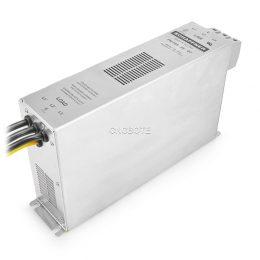Schaffner FN258-55-07 Power Filter