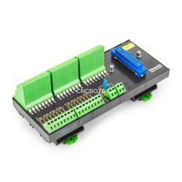 Murr Elektronik 59211 MIS P 24DI 16DO FANUC I/O-LINK