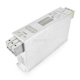 Schaffner FN3100-80-35 Power Filter Module