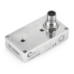 SMW Autoblok LPS-X-A50 Sensor