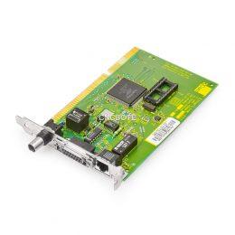 3Com EtherLink III 3C509BCMB Ethernet Network Card