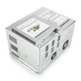 B&R IPC 5000 5C5001.32 Industrie PC