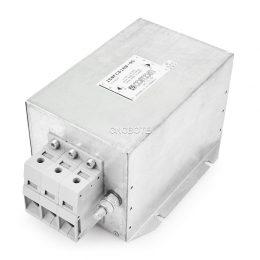 Corcom 150FCD10B-95 EMI Filter