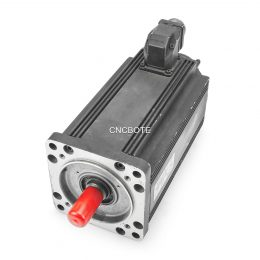 Rexroth MDD090B-N-030-N2L-110GB1 Permanent-Magnetic-Motor