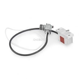 Woelke 200253 Sensor