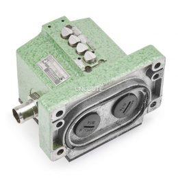 Balluff BNS 519-D4 D12-100-11 Multible Limit Switch