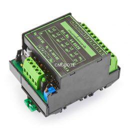 Murr Elektronik 446026 Module