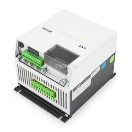 Lenze 8101_E.5C.21 Frequency Inverter