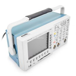 Tektronix TDS3032B Digital Phosphor Oscilloscope