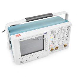 Tektronix TDS3032C Digital Phosphor Oscilloscope