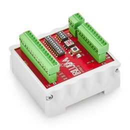 Blum IF59-2 Interface