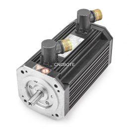 Lenze MDSKSRS056-23 Motor
