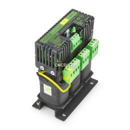 Murr Elektronik 85921 MPL 5 Transformator