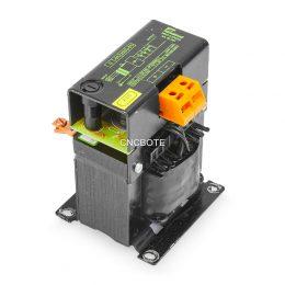 Murr Elektronik 85201 MNG 5-230/24 Transformator