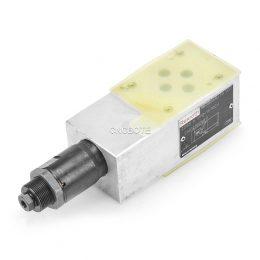 Rexroth ZDBK 6 VP2-11/100V 100 bar Druckbegrenzungsventil (MNR: R900564563)