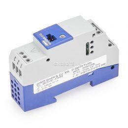 Jumo 202731/01-015/000 ecoTRANS Lf 01 Module