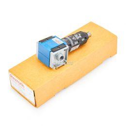 Rexroth 5351202030 Filter Unit, 53561200030 F 5µ ADH