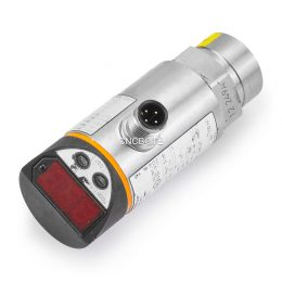 ifm PN3024 Digital Pressure Sensor