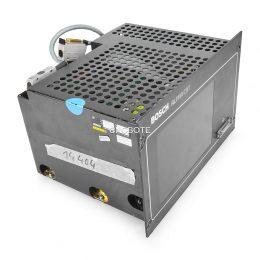 Bosch Alpha-CRT 1070041703-110 Display