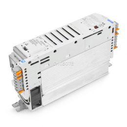 Lenze E82EV222_4C Frequency Converter