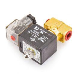 CS-Fluidpower AD-8A-N-G1 Magnetventil