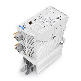 Lenze E82EV371_2C Frequency Converter