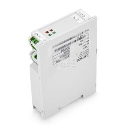 Lenze EMF2176IB CAN Repeater