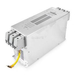 Schaffner FN3110-80-35 Power Filter Module