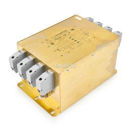 Schaffner FN356-100-34 Power Filter Module