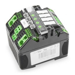 Murr Elektronik Mico 4.6 Nr. 9000-41034-0100600 Module