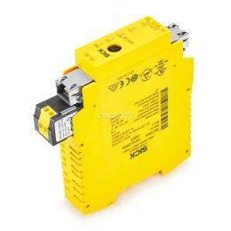 Sick UE4740-22H0000 Safety Gateway