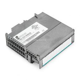 Helmholz 700-331-0V010 AEA 300 Analogue Input Assembly