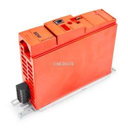 SEW MC07B0004-5A3-4-00 Movitrac B Umrichter