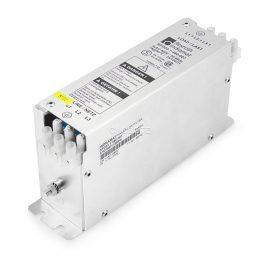 Indramat Rexroth NFD03.1-480-007 Power Line Filter