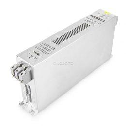 Schaffner FN3100-35-33 Power Filter Module