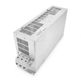Siemens 6SN1111-0AA01-2CA0 Power Filter for E/R 36kW