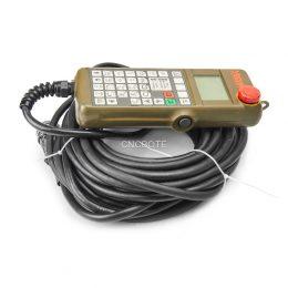 Mazak 7780003000 B-02 Teaching Box
