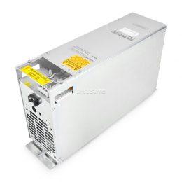 Indramat TCM 2.1-02-7 Capacitor