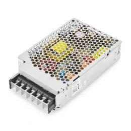 Cosel PBA100F-24 24V 4.5A Power Supply