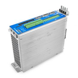 Stromag CB.007.2 A 5.7kVA Frequency Inverter