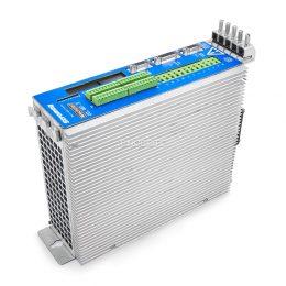 Stromag CB.007.2 4kVA Frequency Inverter