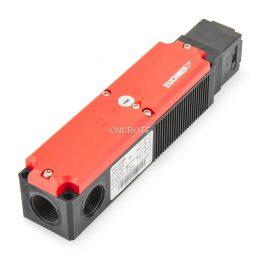 Euchner TP3-4121A024M Safety Interlock Switch