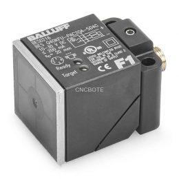 Balluff BES0216 BES Q40KFU-PAC20A-S04G Inductive Sensor