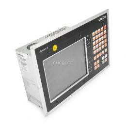 Unipo 2TT0901KAN00A 10,4″ Display UFP / System 3