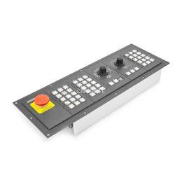 Indramat FWA-BTM3/4-003-16-VRS-NN Modulare-Bedieneinheit