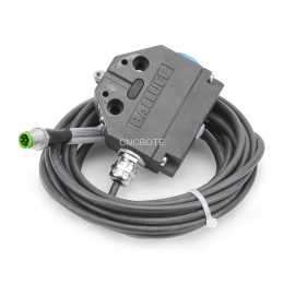Balluff BNS 813-FR-60-183-FD Multible Limit Switch