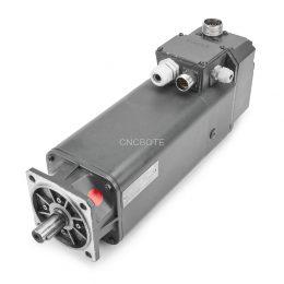 Siemens 1FT5066-0AG71-2-Z (Z: S08) Servomotor