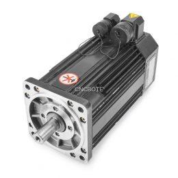 Bosch SE-B4.130.030-10.000 Brushless Servomotor
