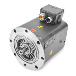 Siemens 1FT5071-0AF71-2 Servomotor